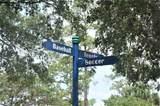 9230 Middle Oak Dr - Photo 25