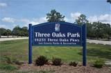 9230 Middle Oak Dr - Photo 26