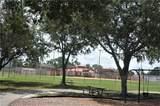 9230 Middle Oak Dr - Photo 27