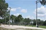 9230 Middle Oak Dr - Photo 28