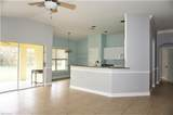 9230 Middle Oak Dr - Photo 3