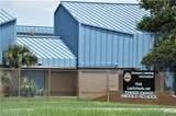 9230 Middle Oak Dr - Photo 33