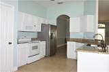 9230 Middle Oak Dr - Photo 4