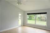 9230 Middle Oak Dr - Photo 7