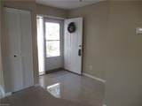 14819 Crooked Pond Ct - Photo 3