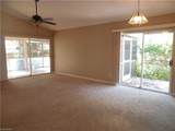 14819 Crooked Pond Ct - Photo 4