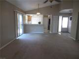 14819 Crooked Pond Ct - Photo 6