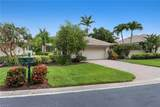 3631 Sawgrass Ct - Photo 1