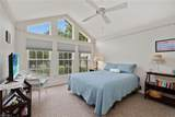 3631 Sawgrass Ct - Photo 11