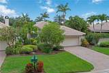 3631 Sawgrass Ct - Photo 18