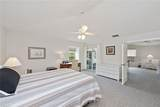 3631 Sawgrass Ct - Photo 9