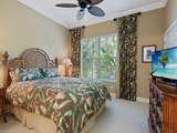 26001 Hammock Isle Ct - Photo 11