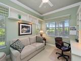 26001 Hammock Isle Ct - Photo 13