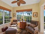 26001 Hammock Isle Ct - Photo 16