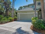 26001 Hammock Isle Ct - Photo 18