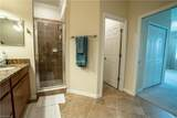 28060 Cookstown Ct - Photo 11
