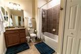 28060 Cookstown Ct - Photo 15
