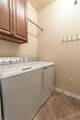 28060 Cookstown Ct - Photo 16