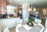 28060 Cookstown Ct - Photo 4