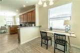 28060 Cookstown Ct - Photo 6