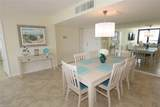 4001 Gulf Shore Blvd - Photo 2