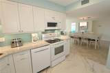 4001 Gulf Shore Blvd - Photo 5