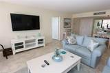 4001 Gulf Shore Blvd - Photo 7