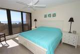4001 Gulf Shore Blvd - Photo 9