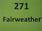 267 Fairweather Ln - Photo 8