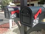 5421 Estero Blvd - Photo 13