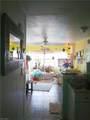 5421 Estero Blvd - Photo 15