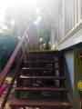 5421 Estero Blvd - Photo 22