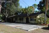 903 24th Ave - Photo 1