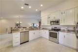 23800 Clear Spring Ct - Photo 6