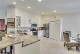 23800 Clear Spring Ct - Photo 8