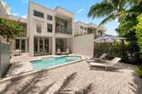345 Banyan Blvd - Photo 1