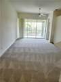 10701 Halfmoon Shoal Rd - Photo 3