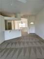 10701 Halfmoon Shoal Rd - Photo 4
