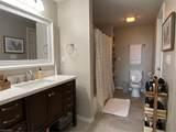 23560 Walden Center Dr - Photo 14