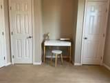 23560 Walden Center Dr - Photo 16