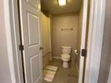 23560 Walden Center Dr - Photo 17