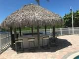 5025 Bonita Beach Rd - Photo 9