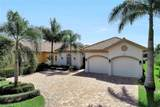 10620 Via Milano Dr - Photo 1