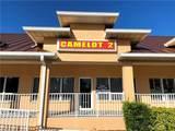 2705 Tamiami Trl - Photo 2