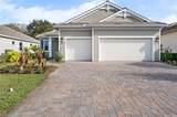 13737 Woodhaven Cir - Photo 1