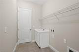 13737 Woodhaven Cir - Photo 7