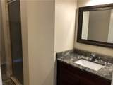 1627 15th Ave - Photo 13