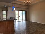1627 15th Ave - Photo 8