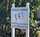 25208 Pelican Creek Cir - Photo 27