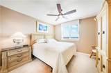7515 Pelican Bay Blvd - Photo 10